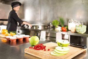 Foto-portada-cocina-min
