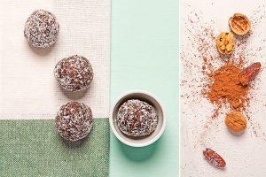 snack-de-nueces-y-cacao-con-coco (1)-min